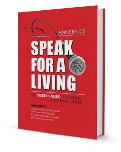 speakforaliving